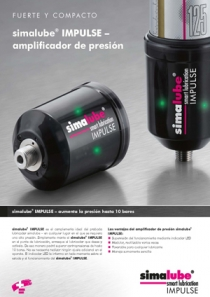 Flyer Productos